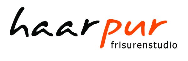 haarpur | frisurenstudio | Sabine Arnold | Friseur | Bruchsal | Untergrombach